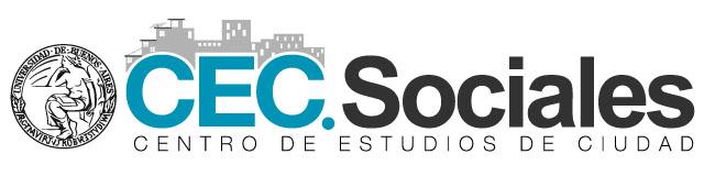 CEC.Sociales